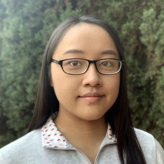 Lilian Bui