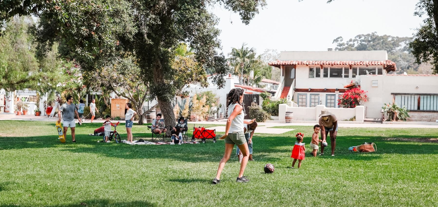 old-town-san-diego-state-historic-park