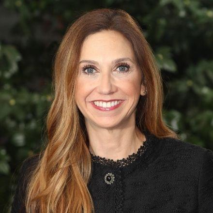 Gayle Miller Parks CA Board of Directors