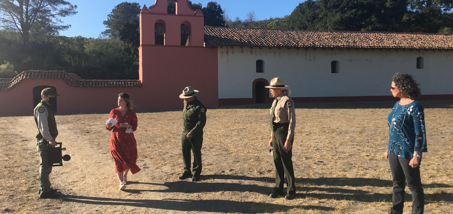 ParkSpeak-La-Purisima-Mission-State-Historic-Park