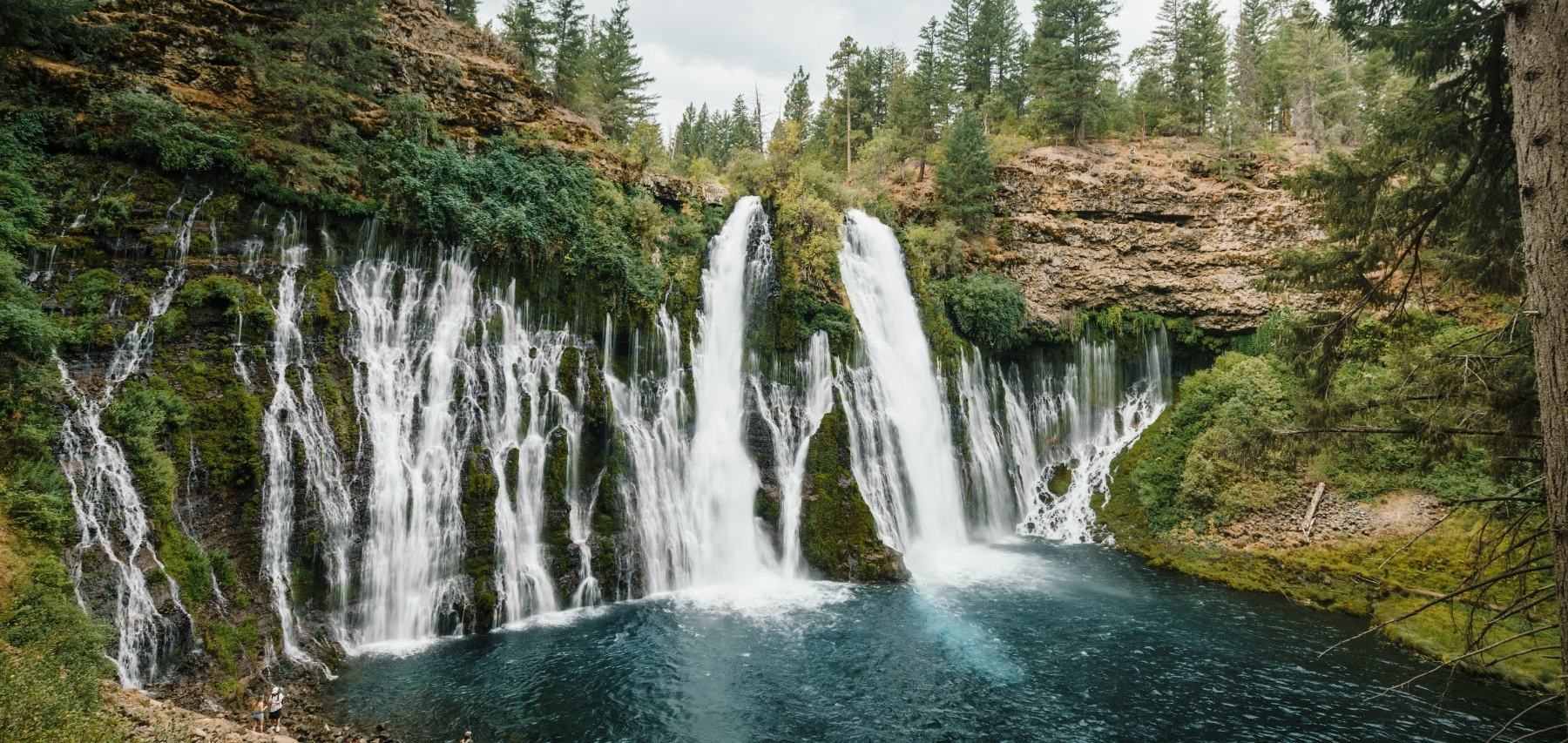 mcarthur-burney-falls-memorial-state-park