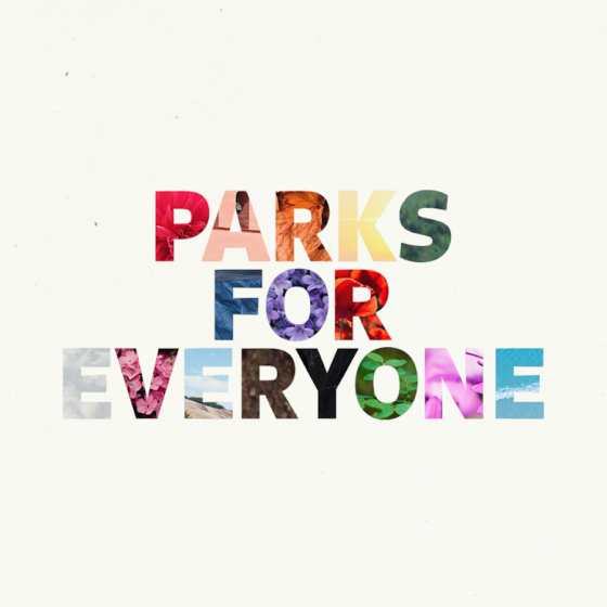 parks-california-pride-banner