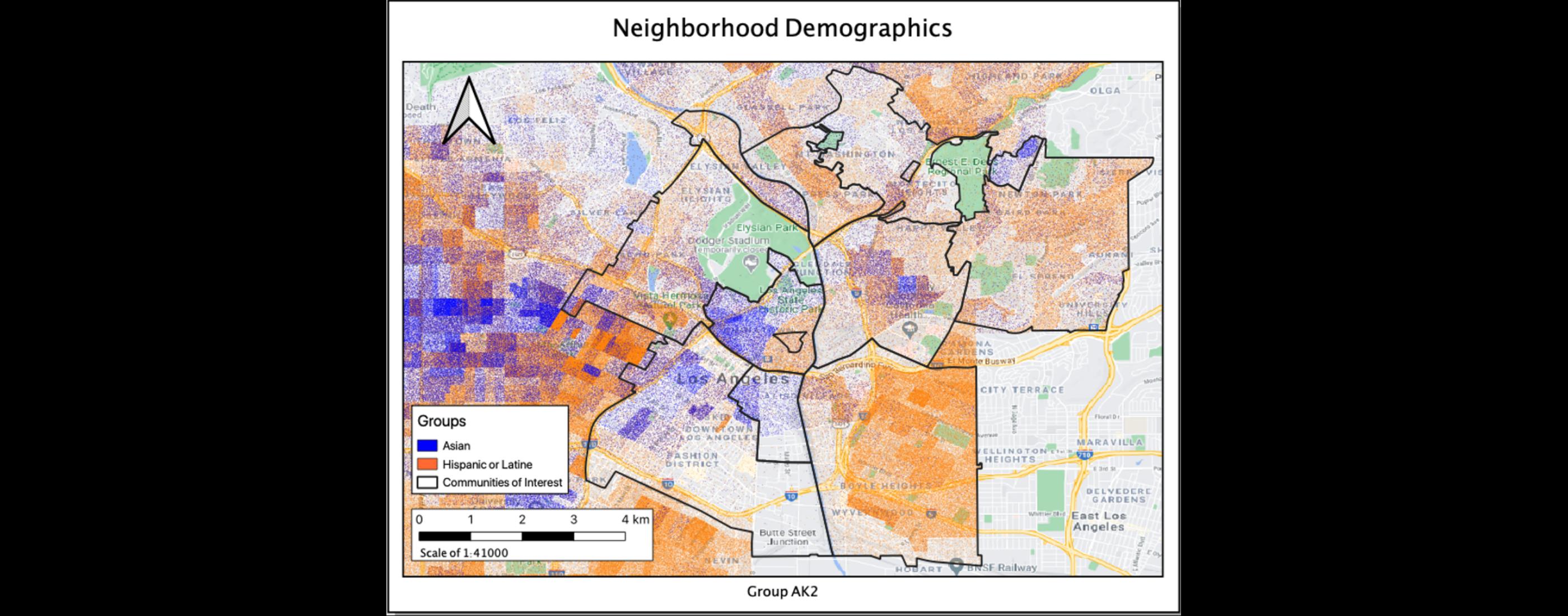 us-census-neighborhood-demographics-graphic