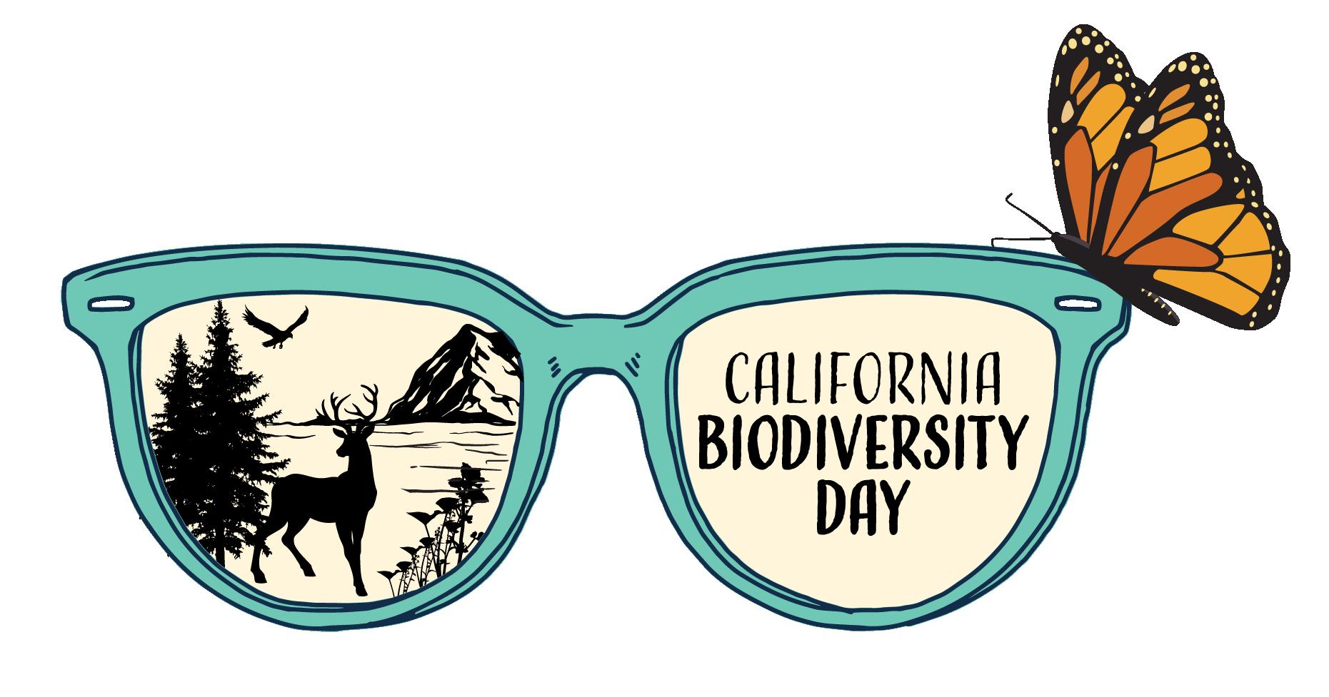 Biodiversity-Day-2021-Logo